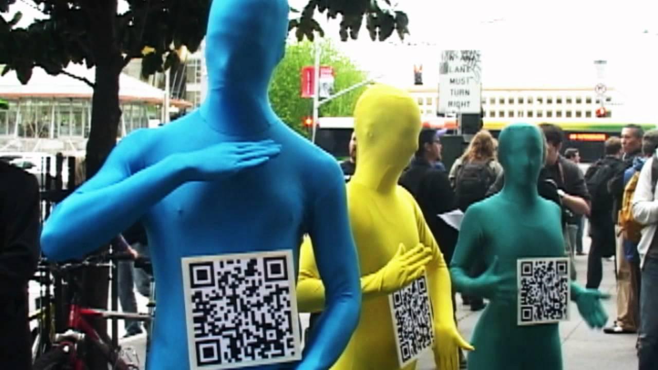 """Beiträge zum Leviathan Sonderheft """"Protest in Bewegung"""" gesucht"""