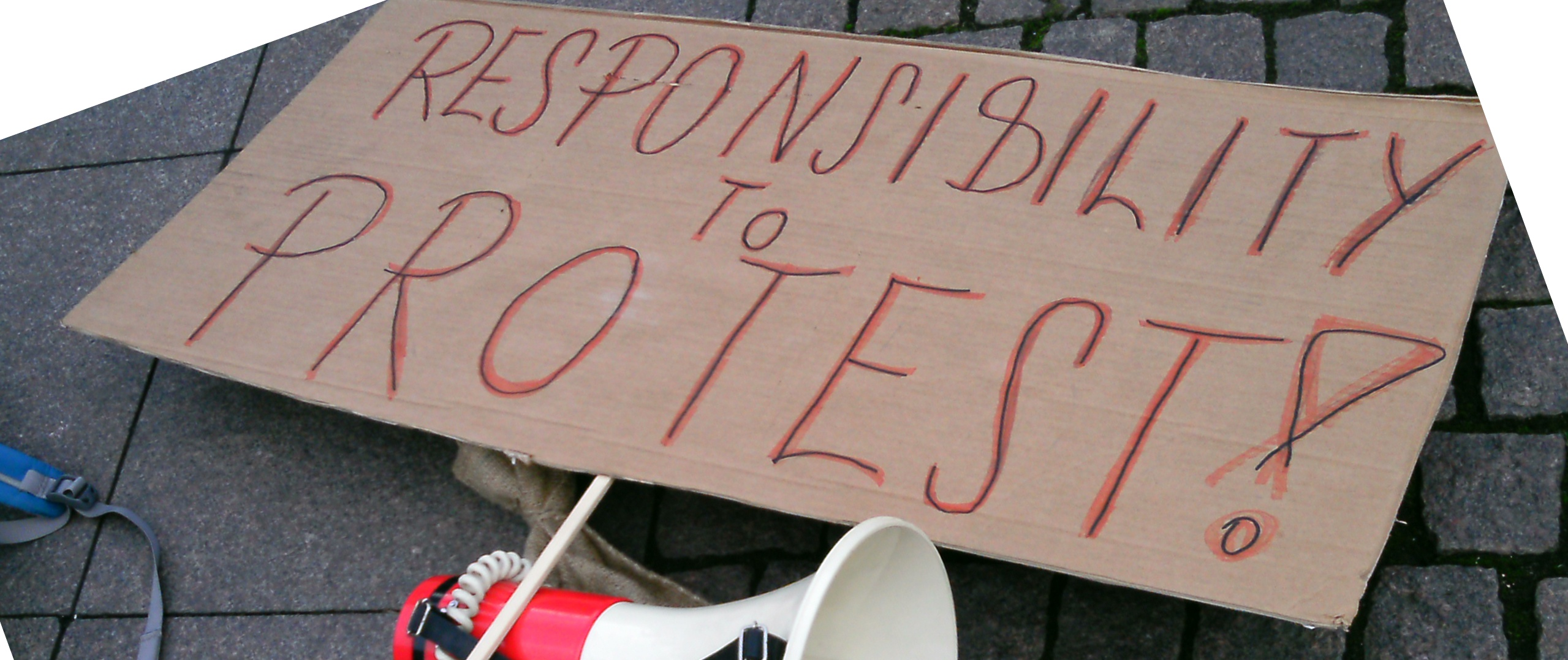 Bild: Initiative echte soziale Marktwirtschaft (IESM), via Pixelio.de