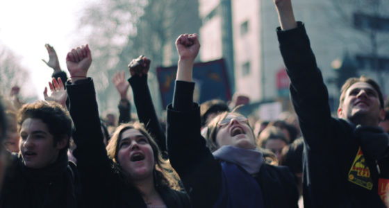 Call for Papers: The politics of alliances: The making and breaking of social movement coalitions in polarized societies